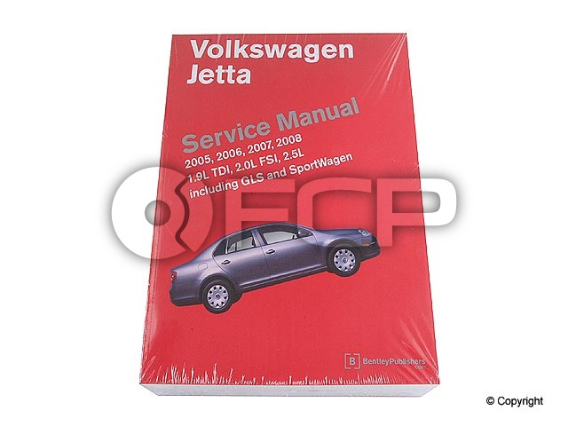 Contents contributed and discussions participated by michael free jetta repair manuals fandeluxe Gallery
