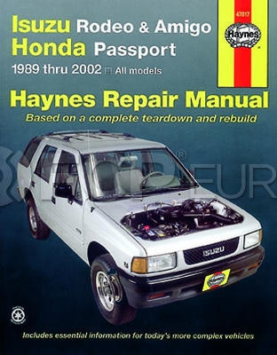 Contents contributed and discussions participated by tiffany nelson 1998 isuzu repair manual fandeluxe Choice Image