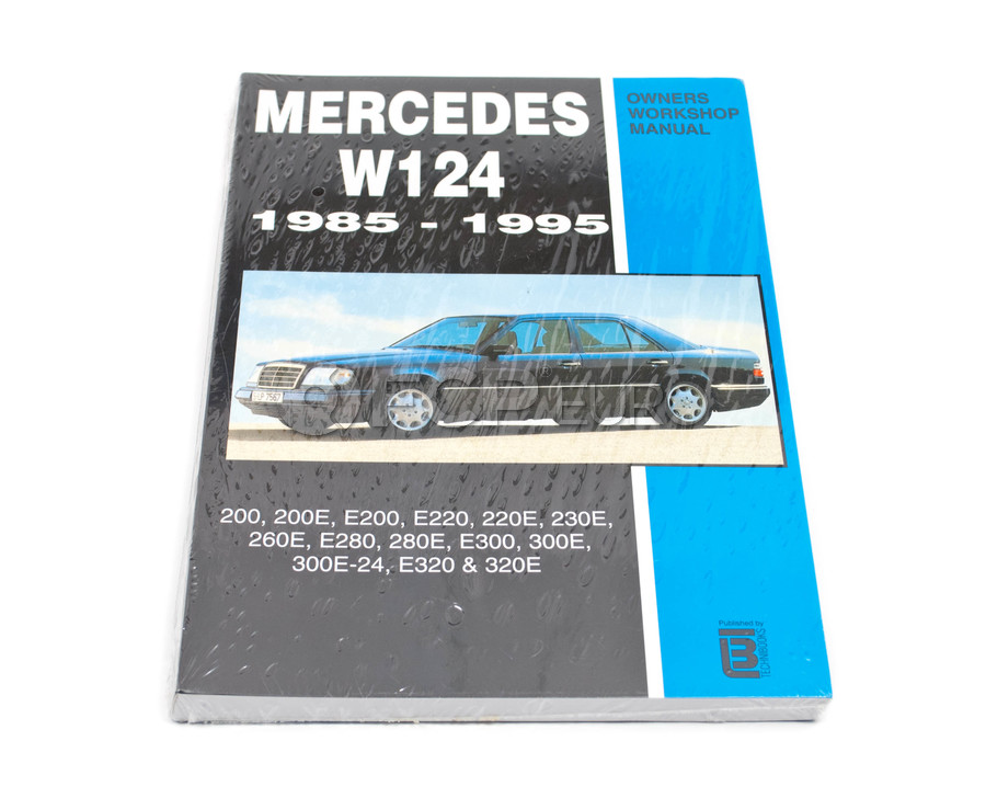 Contents contributed and discussions participated by cesar abq mercedes benz 300e service manual fandeluxe Gallery