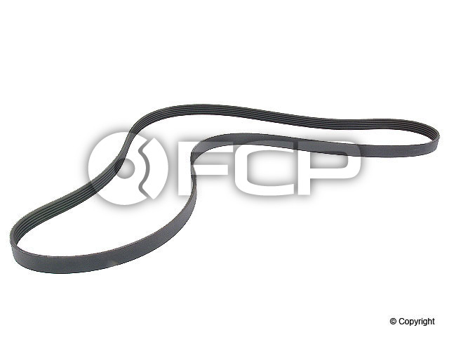 How To Change A Serpentine Belt On A Mercedes 2003 C230