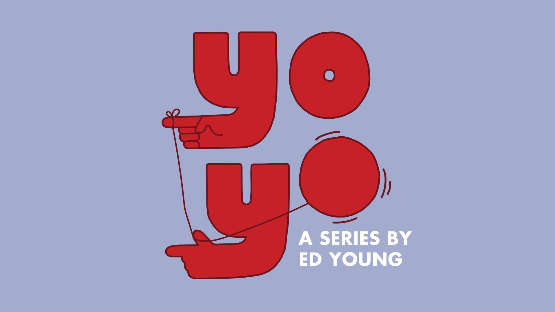 Yo Yo