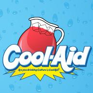 Cool-Aid