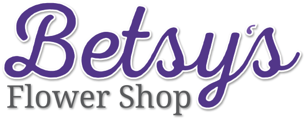 Betsy's Flower Shop - Montezuma, GA