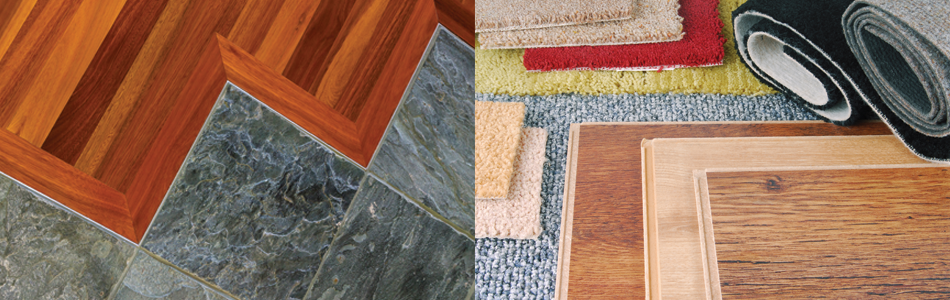 flooring unlimited - flooring for sale in sioux falls sd
