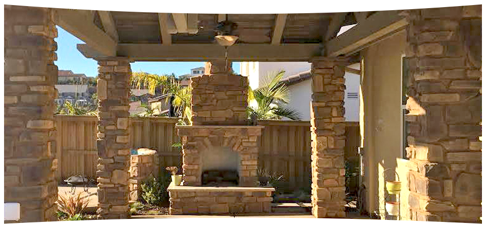 West Coast Landscape Of San Diego San Diego Landscaping Contractor