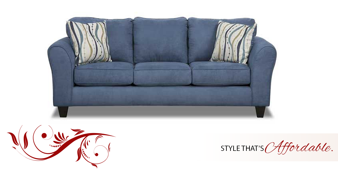 Furniture Stores Nashville Tennessee Trendy Store Hours