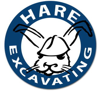 Hare Excavating Inc - Topeka, KS