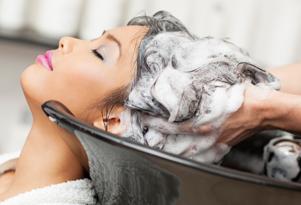 Headzz Up Hair Salon - Burlington, MA