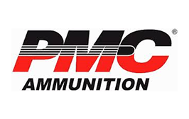 Dryden's Sporting Goods & Pawn - Ammunition Products