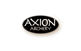 Dryden's Sporting Goods & Pawn - Archery Products