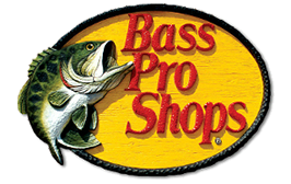 Dryden's Sporting Goods & Pawn - Fishing Products