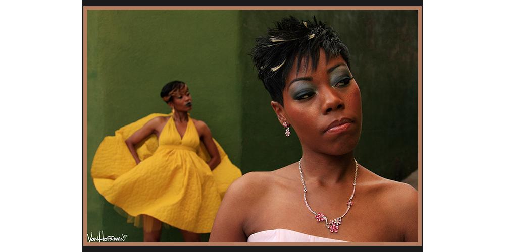 Body N Soul Hair Studio - Brooklyn, NY