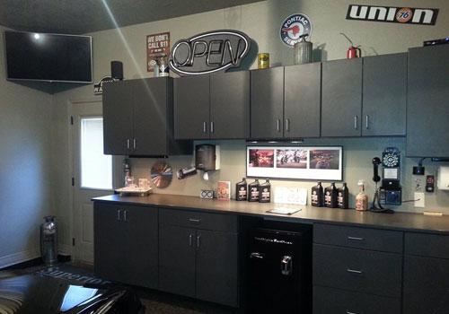Superior Garage Decor & More, Sioux Falls, SD 57105