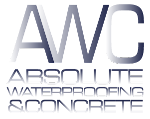 Absolute Waterproofing & Concrete Inc. - Sioux Falls, SD