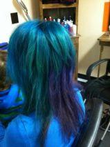 Hair by Hannah