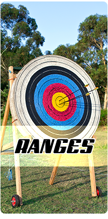 Archery Outfitters 1811 N Lowell Ave Sioux Falls, SD 57103