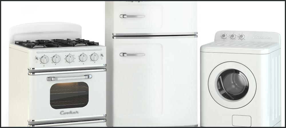 Refrigerant Recovery Inc - Milwaukee, WI