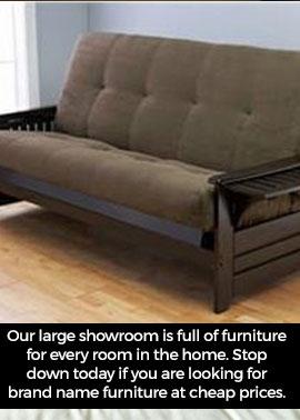 Furniture Stores In Santa Rosa Ca Home Design Ideas And Pictures - Bedroom furniture santa rosa ca