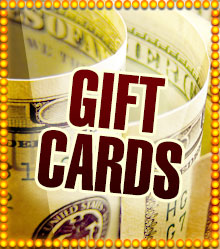 Buffalo Gold Rush - Buffalo, NY - We Buy Gift Cards!