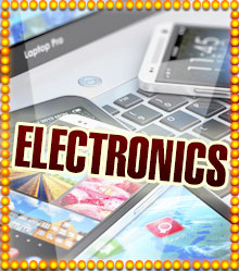 Buffalo Gold Rush - Buffalo, NY - We Buy and Sell Electronics