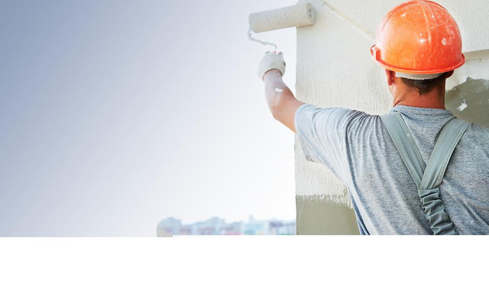 Seba Painting & Construction LLC - South Plainfield, NJ