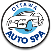 Ottawa Auto Spa Highlands IN