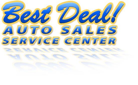 Best Deal Service Center - Fort Wayne, IN