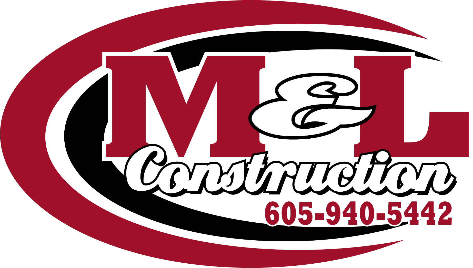 M & L Construction - Baltic, SD