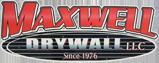 Maxwell Drywall LLC - Sioux Falls, SD