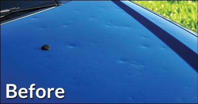Xtreme Auto Works Slideshow Image