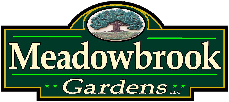 Garden Centers In Ct