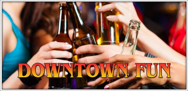 Tommy Jacks Pub - Sioux Falls, SD