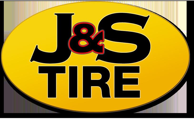 J & S Firestone 114 E Exchange St Owosso, MI 48867