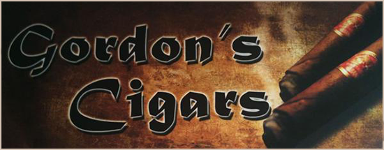 Gordon's Cigars, Colorado Springs
