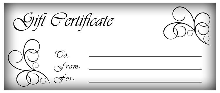 10 gift certificate in alabaster al shear grace salon shear grace salon 8919 hwy 119 suite 108 alabaster al 35007 yadclub Choice Image