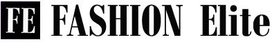 Fashion Elite Logo