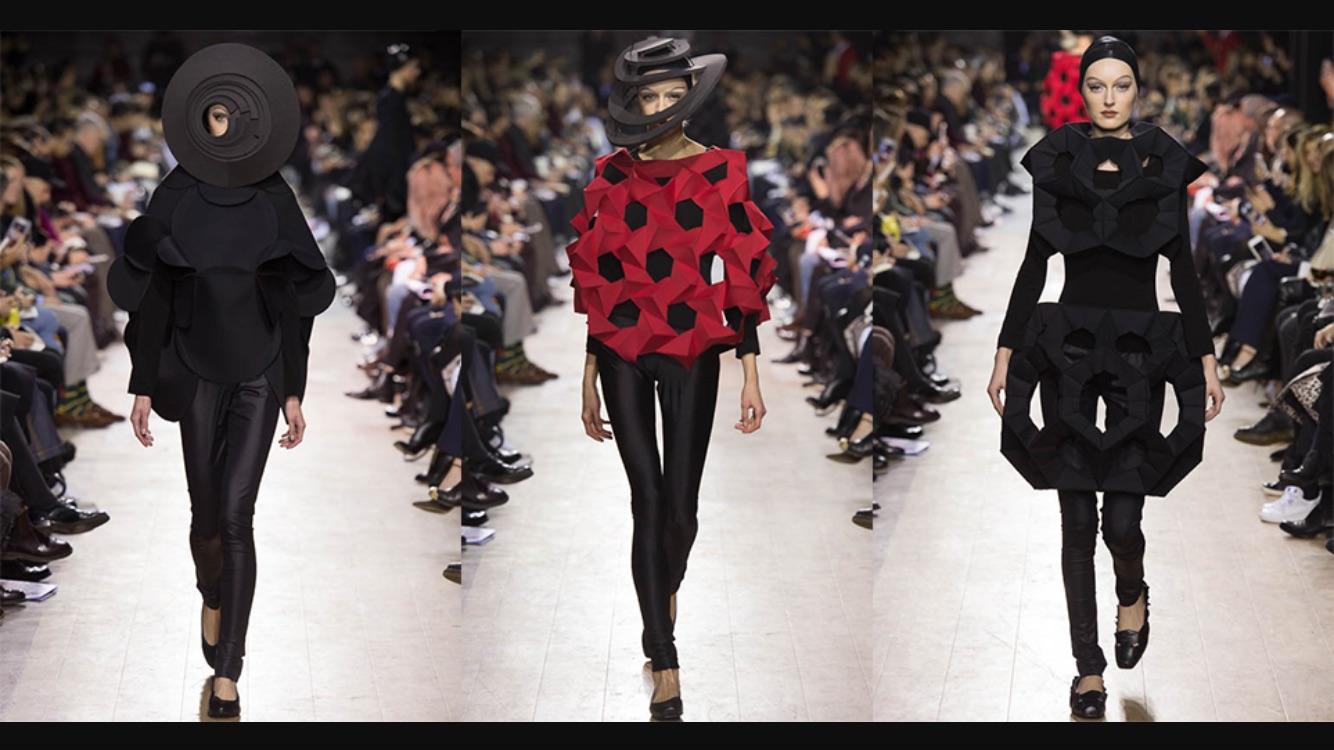 2-the-paris-collections-kicked-off-with-an-abundance-of-a-rich-colorful-8