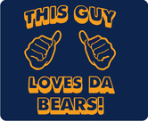 Dabears