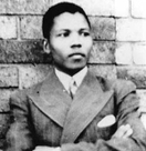 Mandela_pidgey