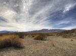 Mojave-desert_newsite