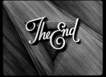 The_end2_newsite