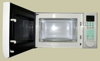 Bo_wall_microwave__schultz