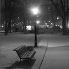 Bo_coldfreezin15_ostanina_smaller