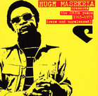 Hugh_masekela-the_chisa_years_b