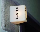 On_air2