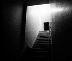 Darkstairs