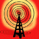 Radio_tower