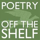 Poetryofftheshelf