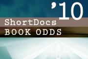 Shortdocs10