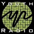 Yr_logo